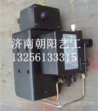 TZ53718200031重汽豪威60矿举升油泵/TZ53718200031