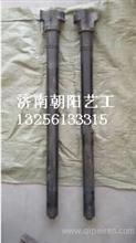 TZ56074100052重汽豪威60矿左制动凸轮轴(C3501013D)/TZ56074100052