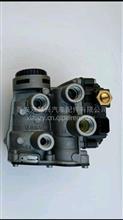 WABCO原厂挂车阀,原厂总泵,原厂干燥器