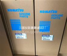 出售小松209-60-77532滤清器滤芯 液压进口玻纤/209-60-77532