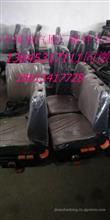 陕汽通力矿车驾驶室主座椅/陕汽通力座椅总成/陕汽通力驾驶室座椅/JSSZYQ