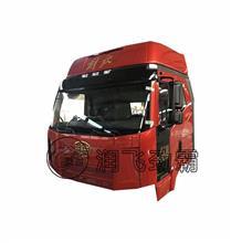 供应东风重卡东风天龙液压配件 农机配件 汽车配件公司驾驶室总成/L337