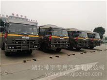 东风六驱客车最新报价、六驱越野客车厂家/Q6820ZTV