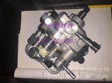 【5318651F】福田康明斯ISF3.8高压油泵/ISF3.8燃油泵总成原厂/5318651F