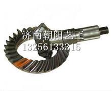 DZ9112320672陕汽汉德锥齿轮副/DZ9112320672
