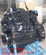 美康4BTA3.9发动机2019价格-进口机与东康B3.9-C区别/4BTA3.9 B3.9-C