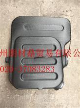 东风新天龙天龙原装商用车尿素罐总成1205510-T39H0/1205510-T39H0