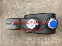 供应东风天龙天锦国四国五发动机尿素罐总成1205510-T39H0/1205510-T39H0