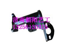 AZ9761345544重汽豪沃斯太尔制动气室支架总成(右)/AZ9761345544