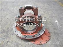 DZ91149320002陕汽汉德中桥减壳/DZ91149320002