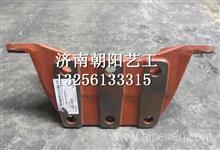 199014340042陕汽汉德原厂气室支架/199014340042