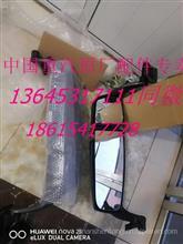 原厂重汽豪沃A7驾驶室倒车总成/豪沃A7倒车镜总成WG1664771010/WG1664771020