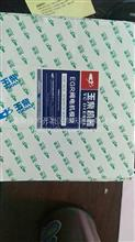 东风超龙客车配件YC4F115发动机EGR阀/FG1C1-1207242SF2