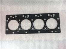 东风天锦EQ4H电喷发动机原装汽缸垫总成10BF11-03020/10BF11-03020