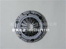 五十铃离合器压板  250MM  适用庆铃100P/D-MAX/8979475160-JMCG