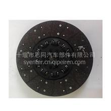 供应东风康明斯B机离合器片/C4938325