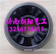 810W35609-0013重汽曼桥差速器行星齿轮/810W35609-0013