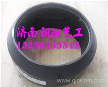 810W35606-0011-1重汽曼桥轴间差速器总成/810W35606-0011-1
