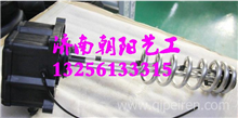 WG1034120181重汽国四尿素泵总成/WG1034120181