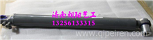WG9925824014重汽豪沃T5G豪沃A7举升油缸/WG9925824014
