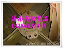 WG9925410105+049重汽曼桥制动底板/WG9925410105+049