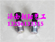 WG1092090311重汽豪沃T7H豪沃T5G机油压力传感器/WG1092090311