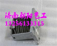 202V08601-6002重汽曼MC11发动机进气垫加热器/202V08601-6002