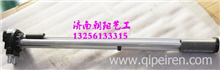 WG9925550700重汽豪沃T7H豪沃T5G传感器/WG9925550700