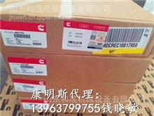QSN燃油泵4296362-20 QSN增压器3769515批发零售/康明斯