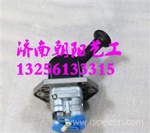 WG9000360522重汽豪沃T7H豪沃A7手制动阀/WG9000360522