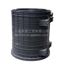 东风天龙空气滤清器壳/1109320-K75M0
