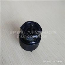 一汽解放J6脉速表传感器/3802020-76A