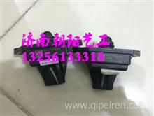 1540090002重汽天然气发动机湿度传感器/1540090002
