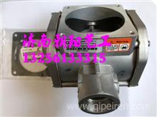 玉柴重汽10升上柴通用混合器总成/玉柴重汽10升上柴通用混合器总成