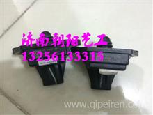 重汽天然气湿度传感器/重汽天然气湿度传感器