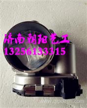 0280750151重汽玉柴电子节气门/0280750151