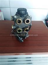 北汽福田欧曼GTL,EST刹车总泵,制动总泵/H4355120001A0