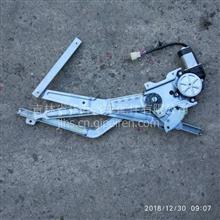 济南重汽豪沃轻卡原厂右车门升降器/LG1611338014