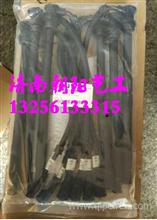 K4DQ1-3705070玉柴联合重卡燃气高压线/K4DQ1-3705070