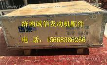 1002061-017-YG30锡柴工程机械飞轮壳/1002061-017-YG30