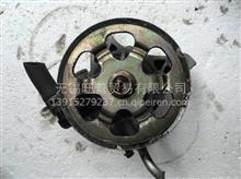 华泰圣达菲经典1.8T 汽油手动两驱导航版方向助力泵   /电话:13915279237