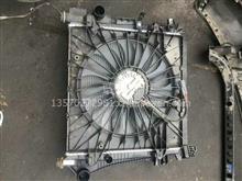 供应凯迪拉克XT5电子扇原装拆车件
