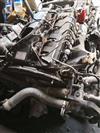 江铃驭胜S350柴油发动机4D24型号/江铃驭胜S350柴油发动机4D24型号