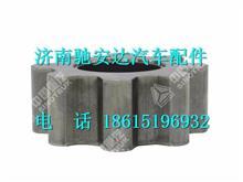 200V05104-0234重汽曼发动机MC11机油泵内转子/200V05104-0234