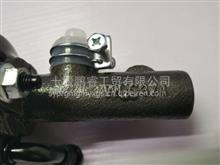"""东风超龙客车离合器总泵/P421G907B2-1604100/3"""" 19.05"""