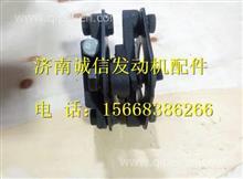 1111228-051锡柴高压油泵联轴器/1111228-051