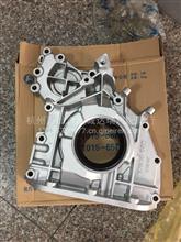 道依茨机油泵/65D,56D