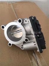 五菱N12电子节气门总成23899501/N12
