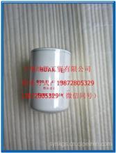 东风雷诺DCI11柴油滤芯器东风天龙客车/D501047