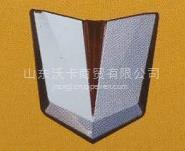联合重卡标志/联合重卡车标/联合重卡面板标/100392100026